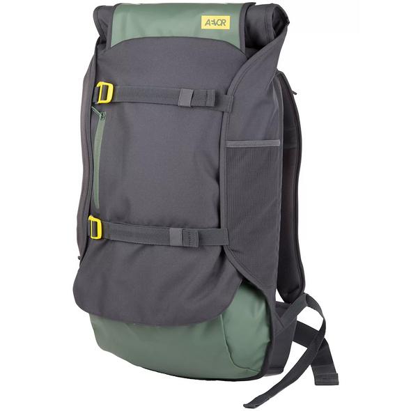 Pack EchoGreen Travel Pack