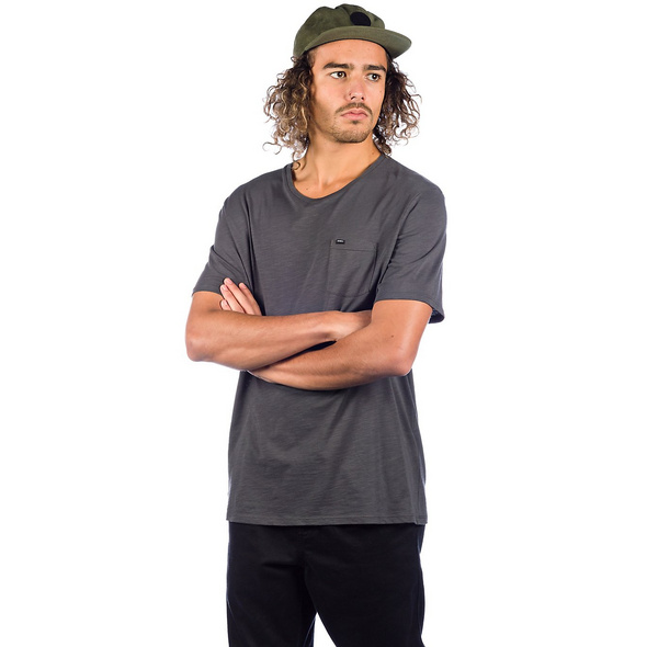 Jacks Base Reg Fit T-Shirt