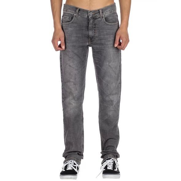 Rhode Island Slim Fit Jeans