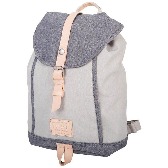 X Ferment Cambridge Mini Backpack