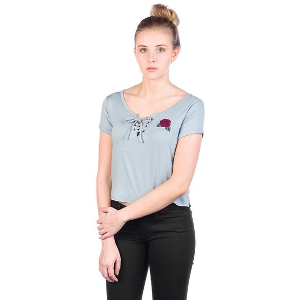 Hawnah T-Shirt