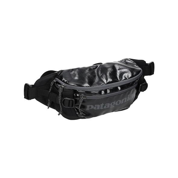 Black Hole Hip Bag