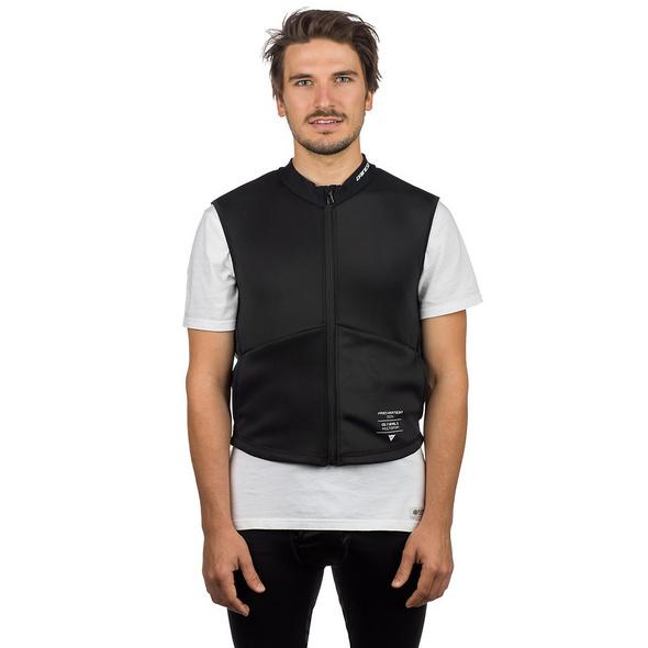 Pro-Armor Waistcoat