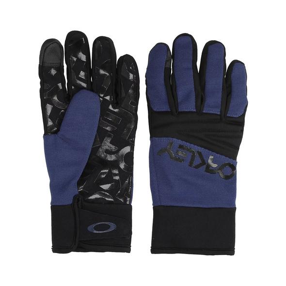 Factory Park Gloves