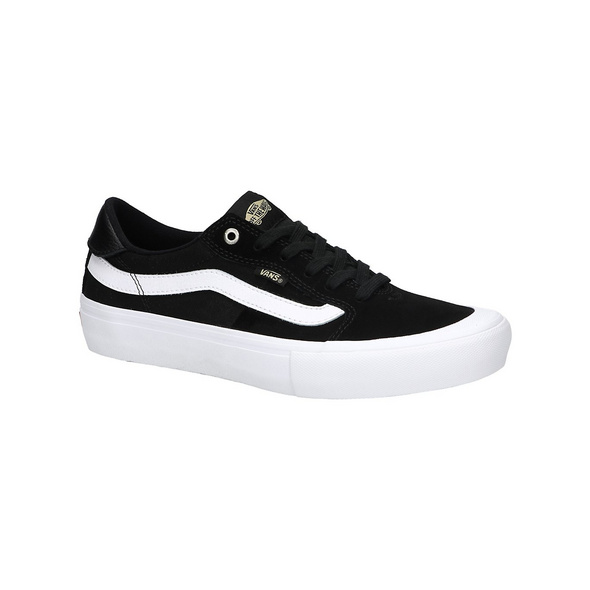 Style 112 Pro Skate Shoes