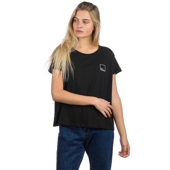 BT Authentic T-Shirt