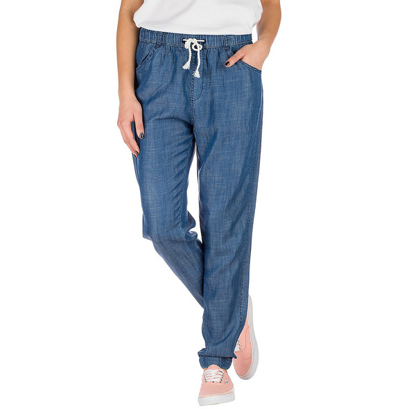 Summer Days Pants