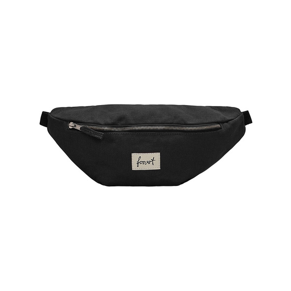 Caspar Hip Bag