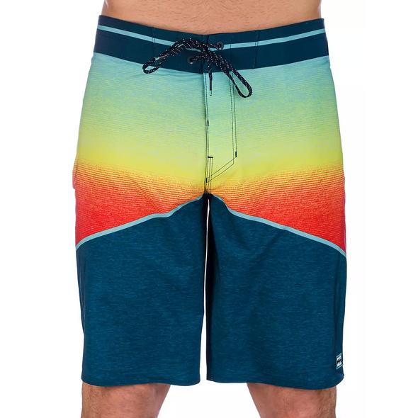 North Point Pro Boardshorts