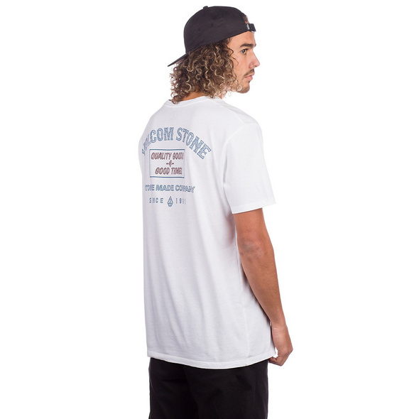 Volometry LTW T-Shirt