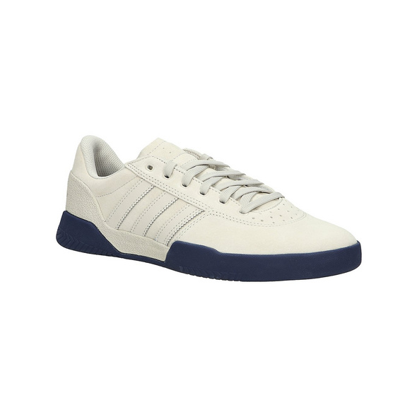 City Cup Skate Shoes