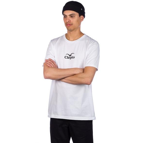 C.I. T-Shirt