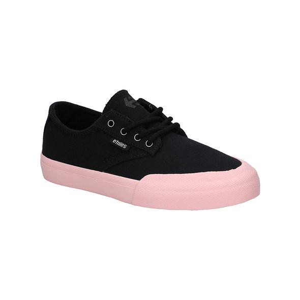 Jameson Vulc LS Sneakers