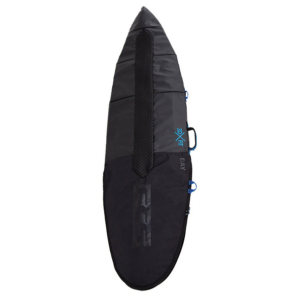 Day All Purpose 6'0 Surfboard Bag