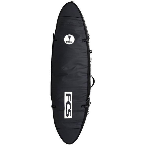 Travel 1 All Purpose 6'0 Surfboard Bag