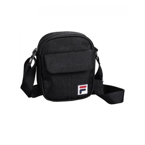 Pusher 2 Milan Bag