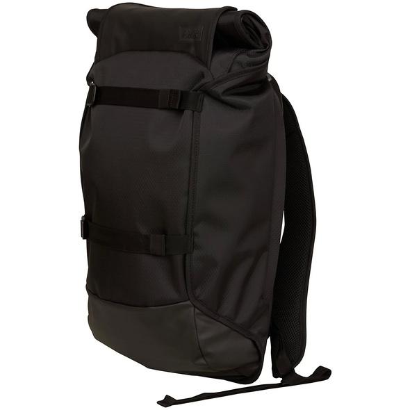 Trip Pack Proof Backpack