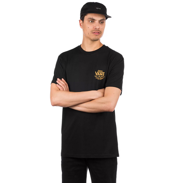 Holder Street II T-Shirt