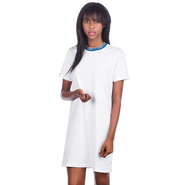 Funnier Dress