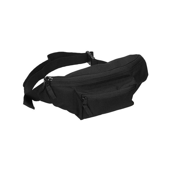Mannypack Hip Bag