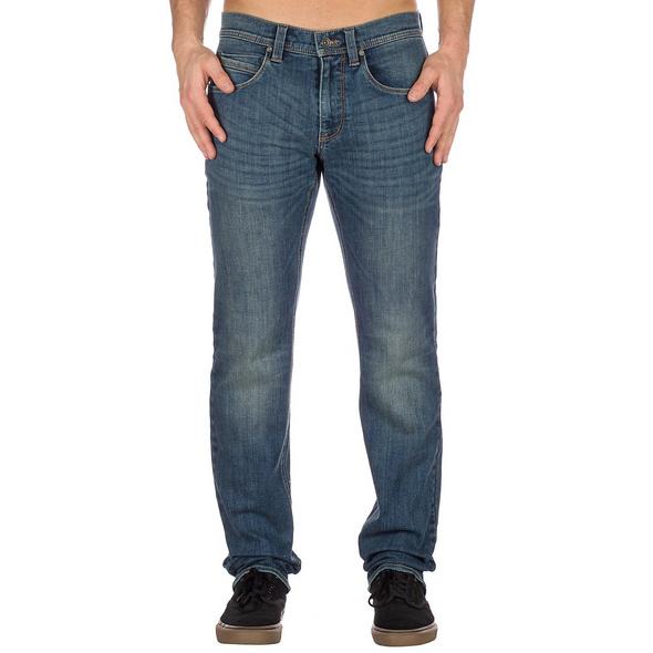 Skeletor Stretch Jeans