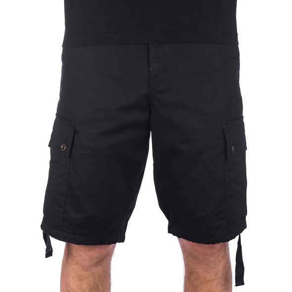 Wreckage Cargo Shorts