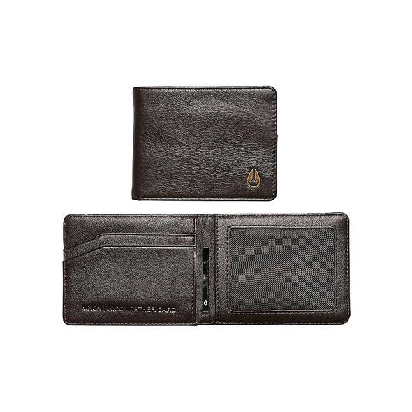 Rico Slim Card Wallet