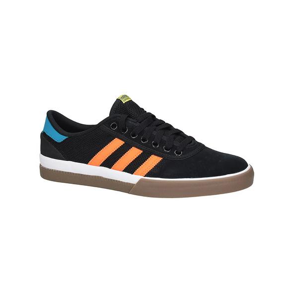 Lucas Premiere Skate Shoes
