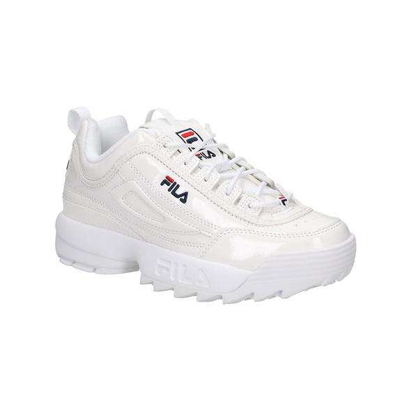 Disruptor M Sneakers