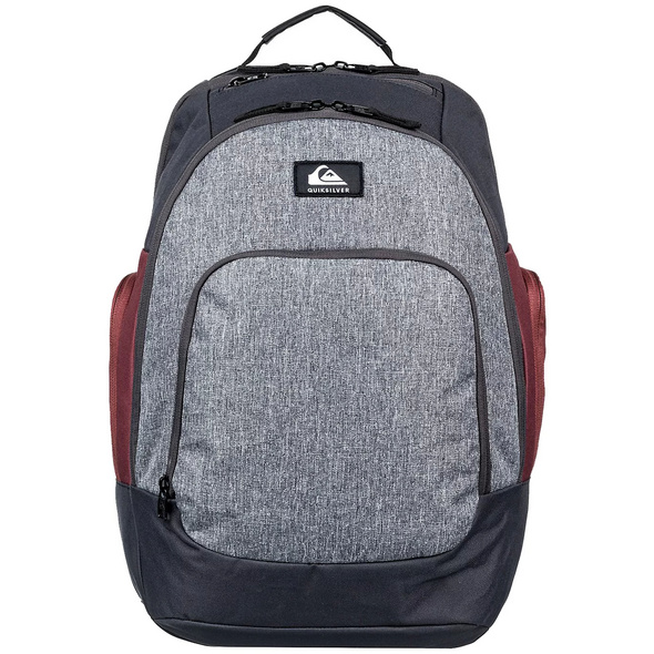 1969 Special Backpack