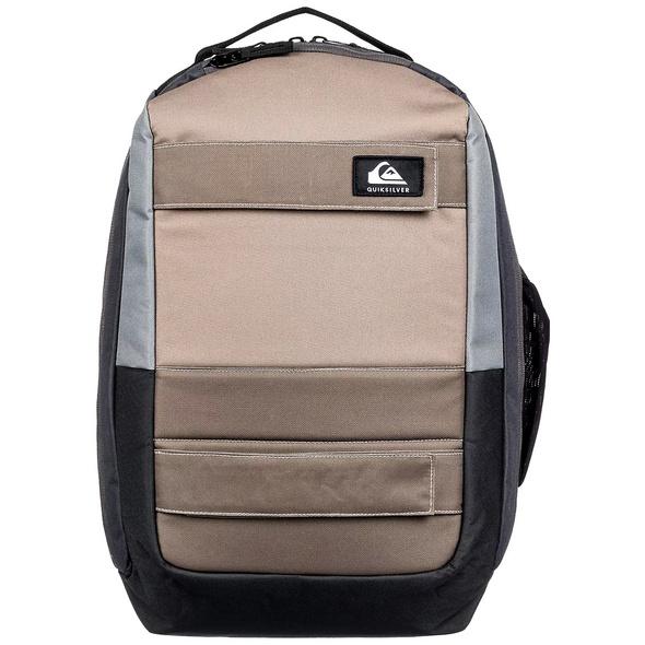Skate Pack II Backpack
