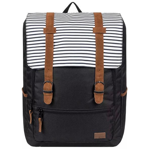 Ocean Vibes Backpack