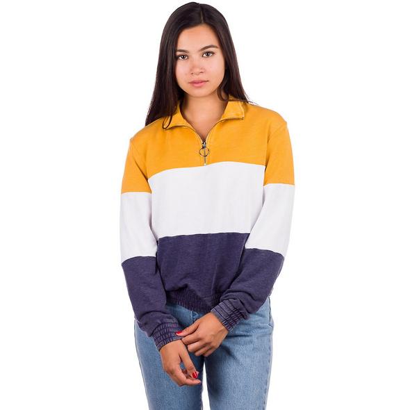 Darby Sweater