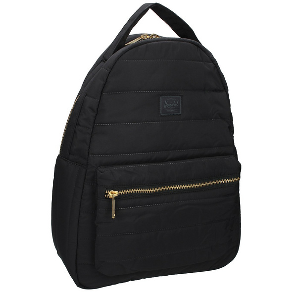 Nova Mid-Volume Quilted Backpack