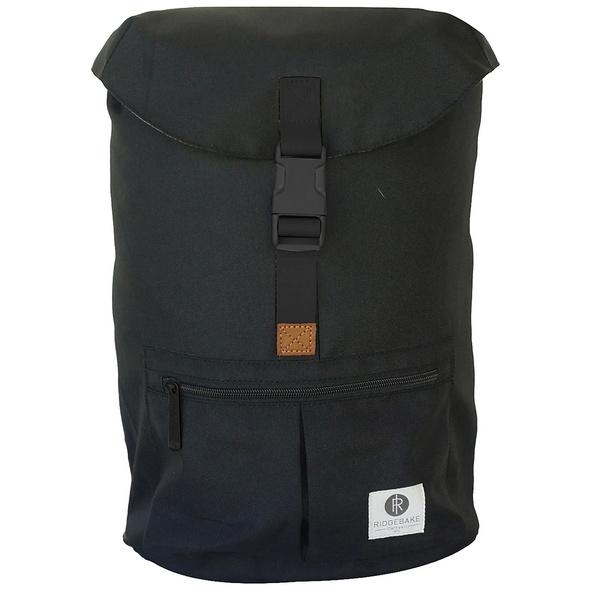 Glance 2 Backpack