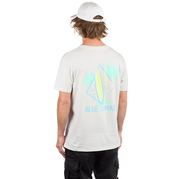 Make Or Break T-Shirt