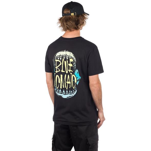Munch T-Shirt