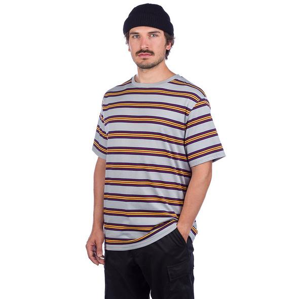 Bonus Stripe T-Shirt