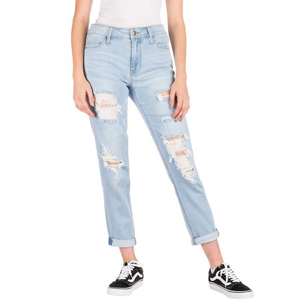 Easton Jeans