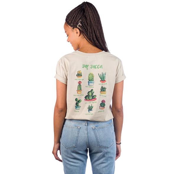 Rainen T-Shirt