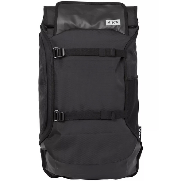 Travel Pack Proof Backpack