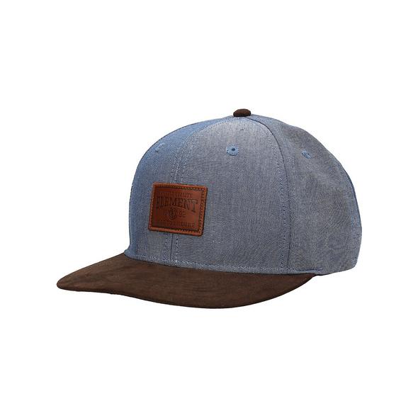 Collective A Cap