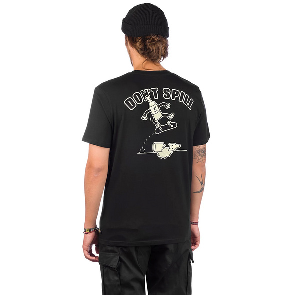 Don´t Spill T-Shirt