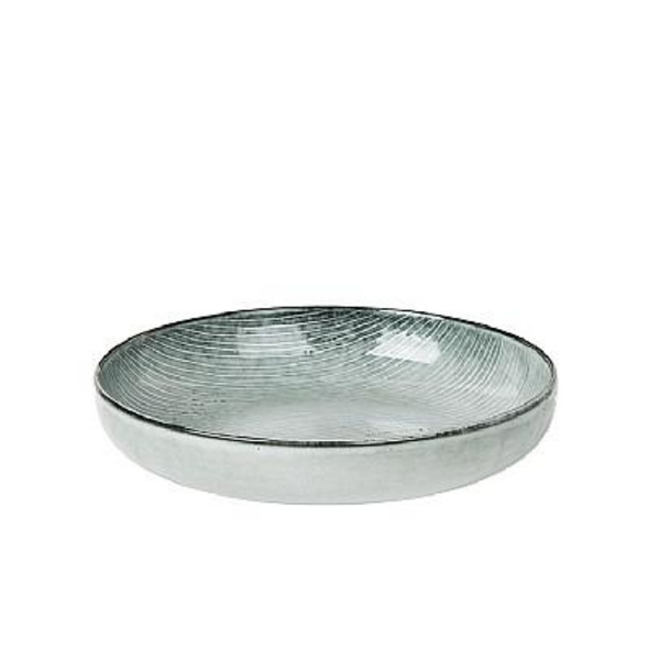 Suppenschale Nordic Sea 22,5cm
