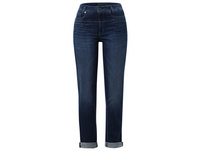 Relaxed Fit Jeans PEARLIE