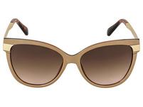 Sonnenbrille - Faint Nude