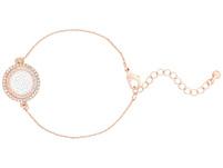Armband - Ornament Princess