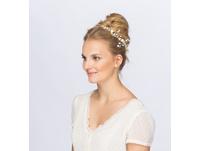 Haarklammer - Bright Bloom