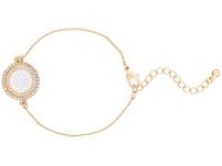 Armband - Ornamental Gold