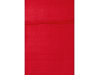 Bandana - Silky Red
